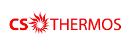 CS Thermos